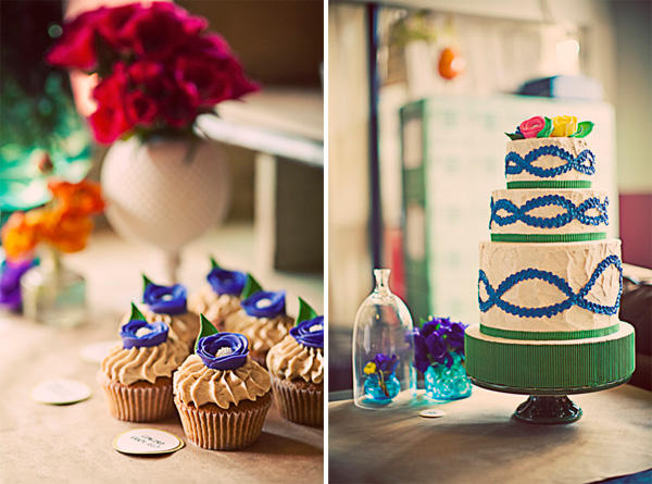 wedding-cupcake-ideas1