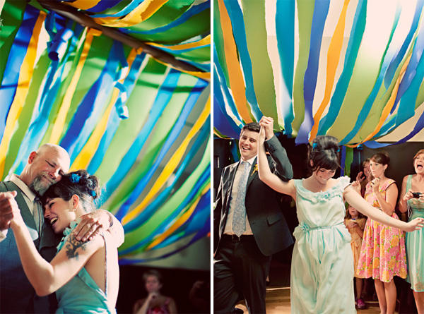 wedding-dance-ideas