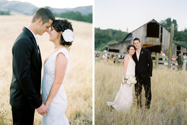 wheat-wedding-ideas23