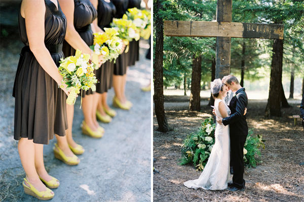 yellow-wedding-shoes1