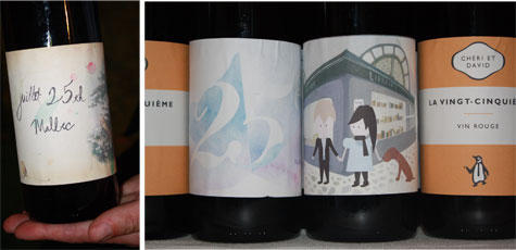 wedding-wine-labels