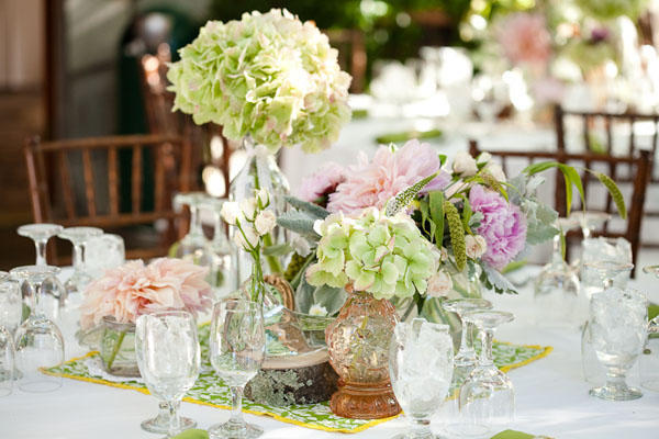 anthropologie-wedding-ideas1
