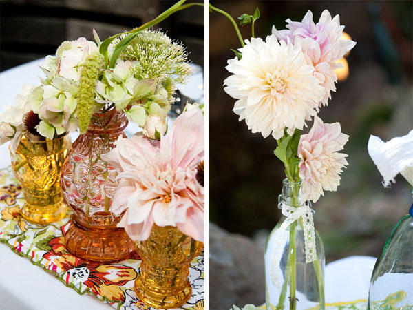 anthropologie-wedding-ideas