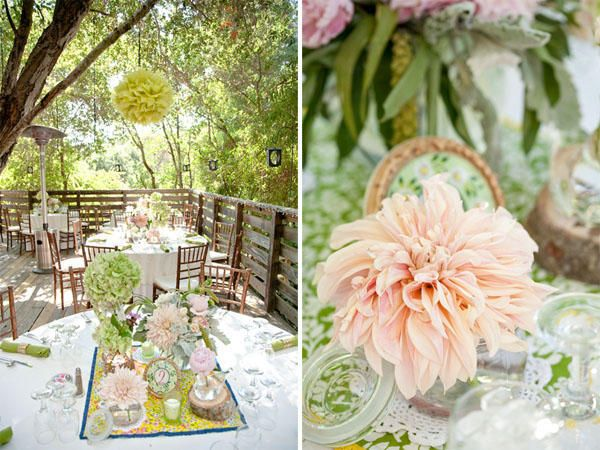 anthropologie-weddings