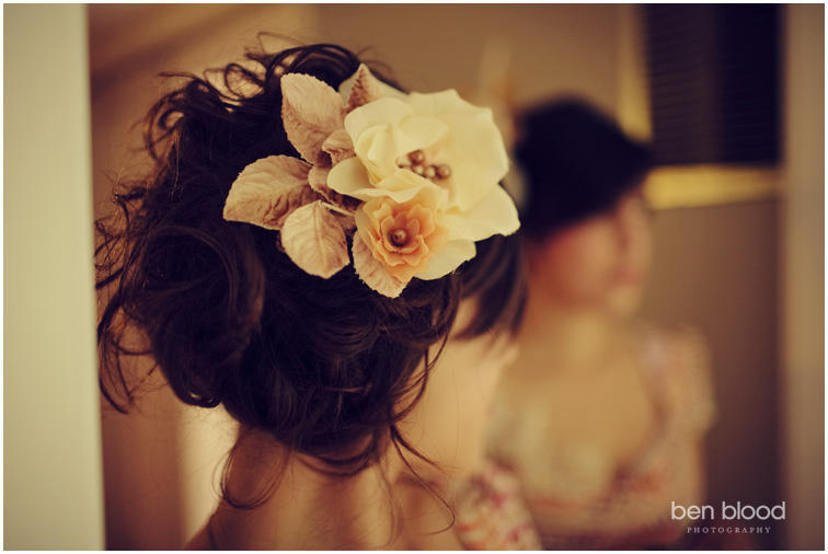 wedding-hairpiece-ideas