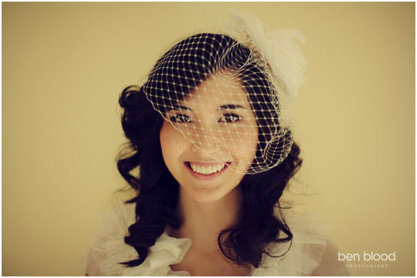 birdcage-wedding-veil