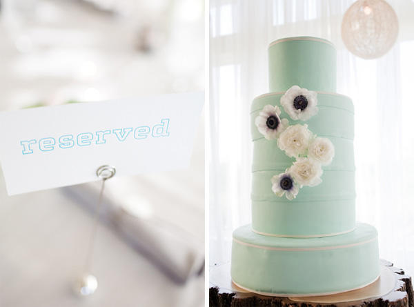 blue-wedding-cake-ideas
