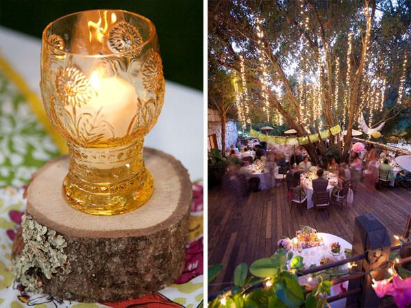 california-backyard-weddings1