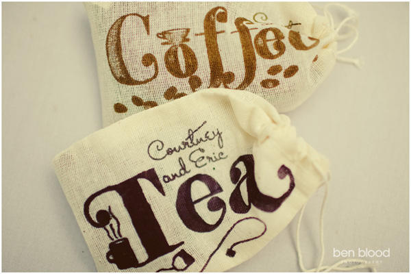 coffee-wedding-favors