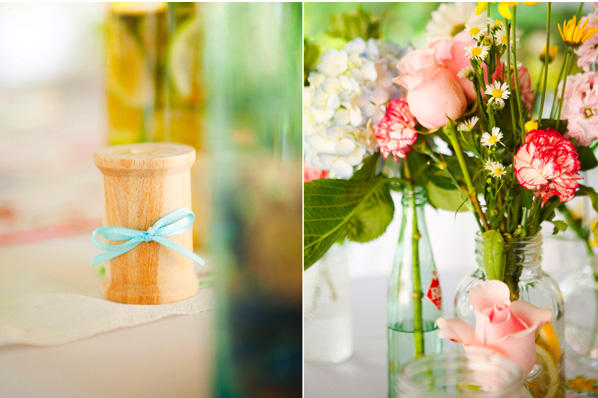diy-wedding-centerpiece-ideas2-1