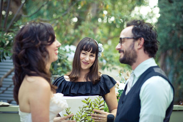 eco-friendly-wedding-ceremony