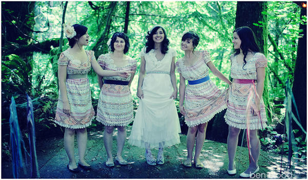 fun-bridesmaid-dresses