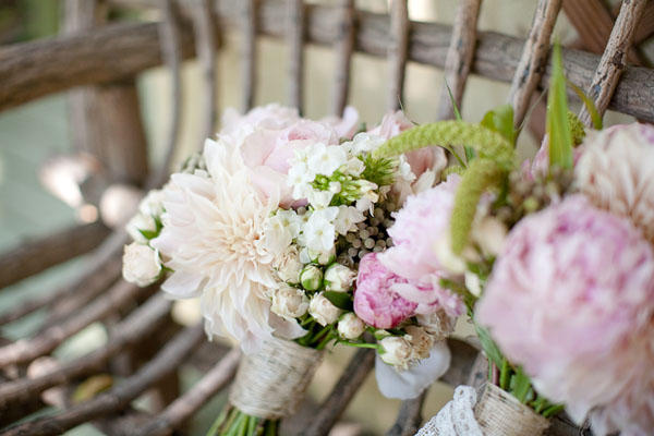pink-wedding-bouquets