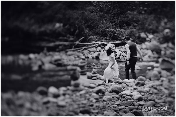 river-wedding-ideas1