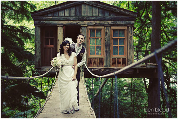 treehouse-wedding-ideas