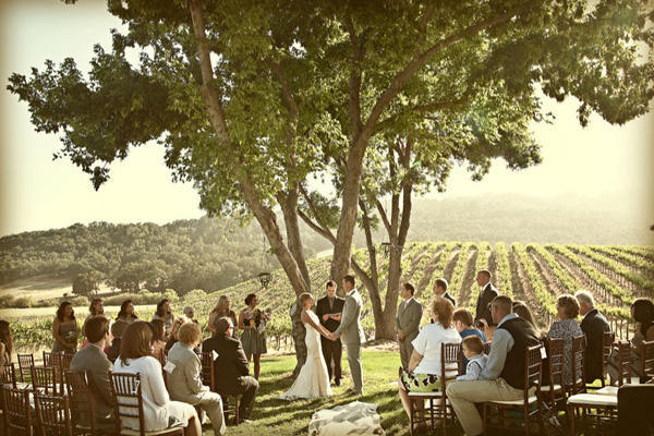 vineyard-wedding-locations