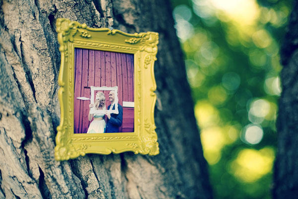 vintage-wedding-ideas