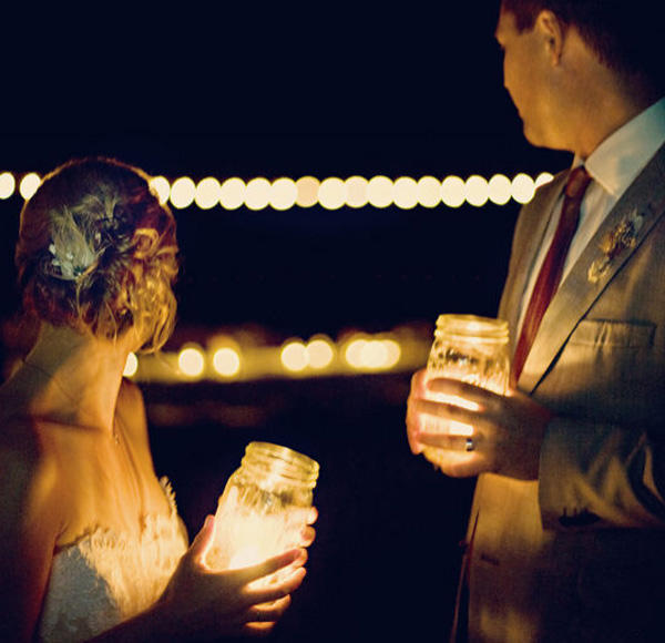 wedding-firefly-ideas