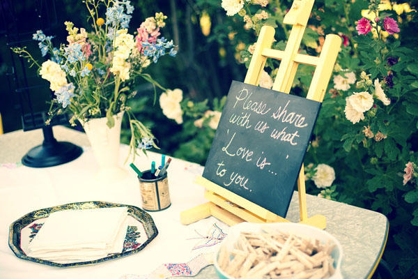 wedding-guestbook-ideas