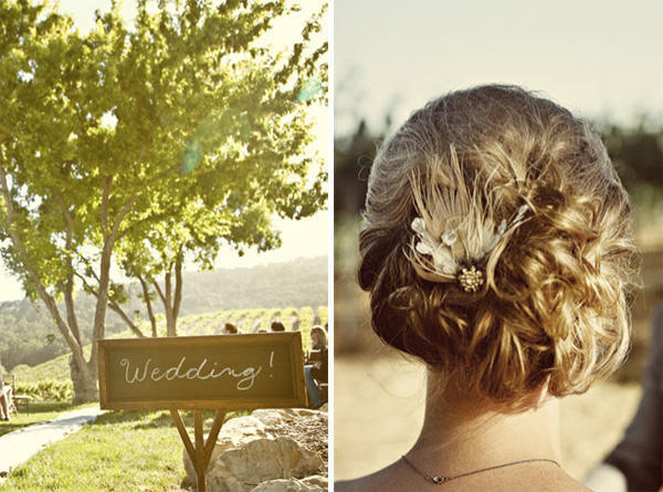 wedding-hairpiece2
