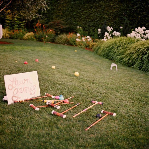 wedding-lawn-games