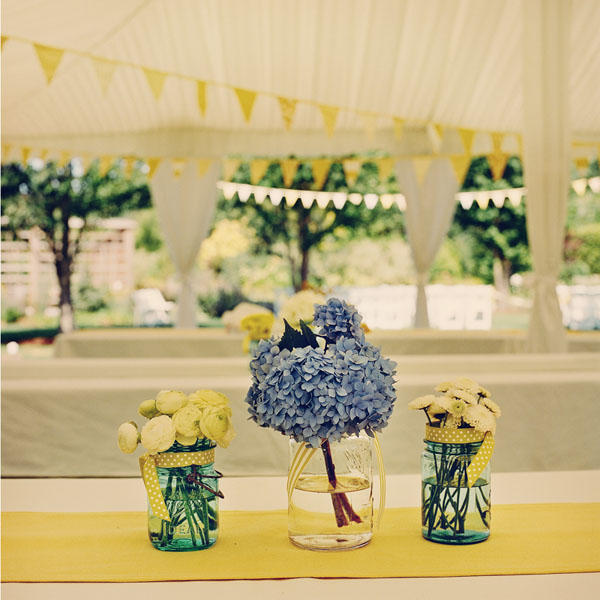 yellow-wedding-ideas2