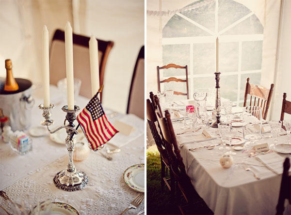 30's-wedding-reception-ideas