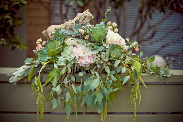 eco-wedding-flower