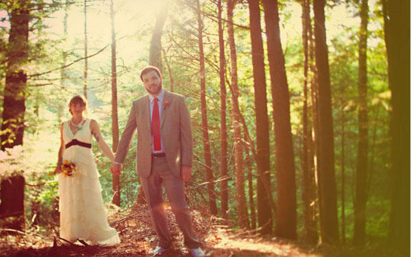 forest-wedding-ideas1