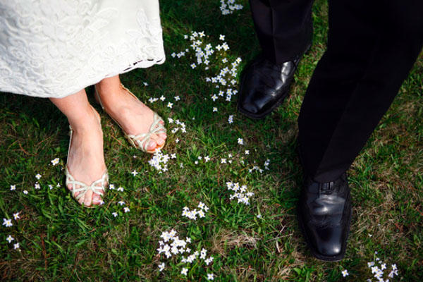 jcrew-wedding-shoes