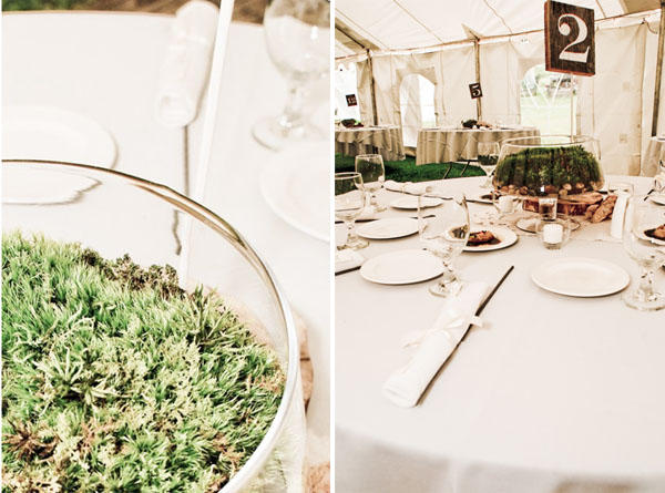 moss-wedding-ideas