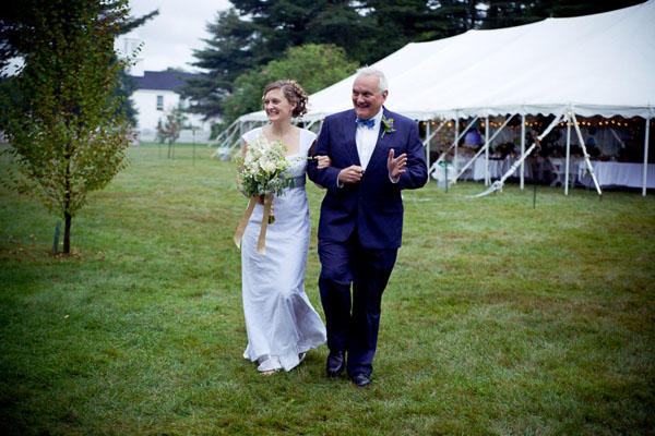 new hampshire wedding ideas