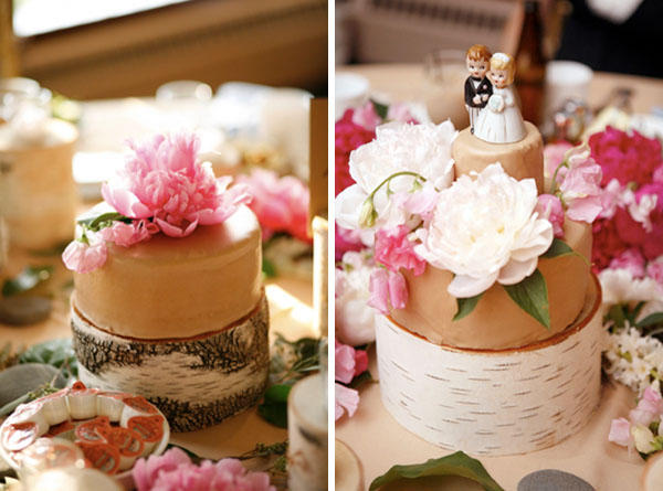 peony-wedding-ideas