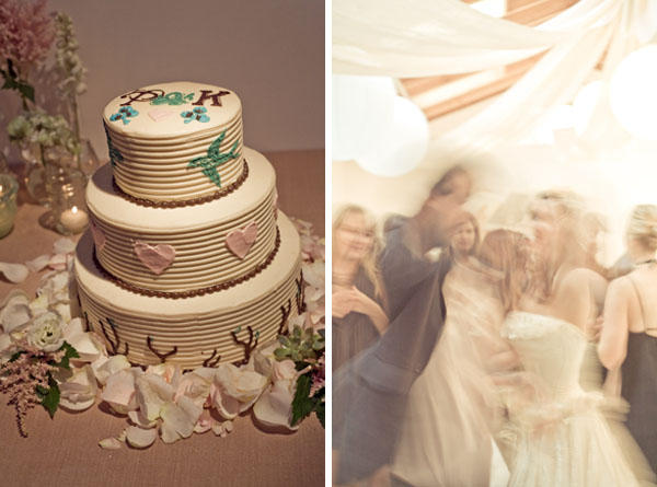 unique-wedding-cakes