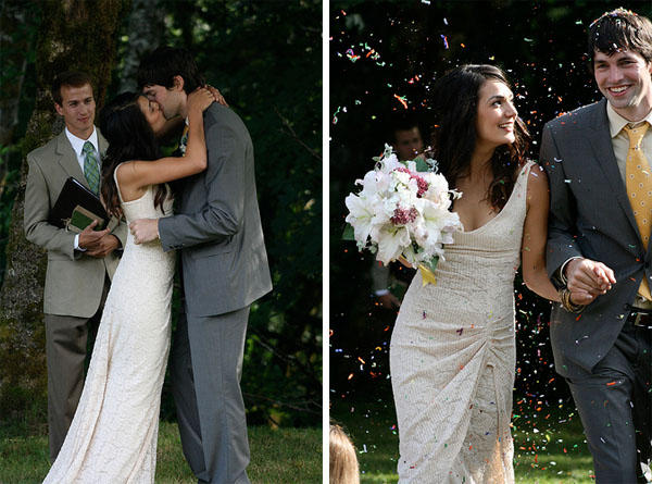 wedding-confetti-ideas