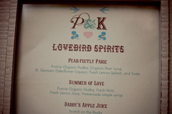 wedding-drink-ideas