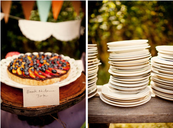 wedding-pie-ideas