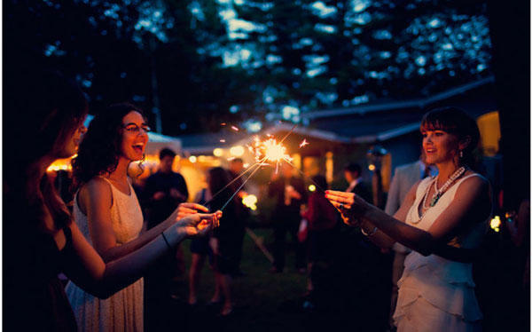 wedding-sparklers1