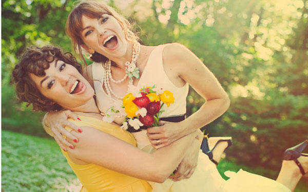 yellow-bridesmaid-dress1