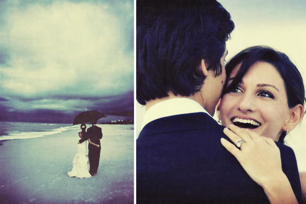 My Simply Perfect Weddings