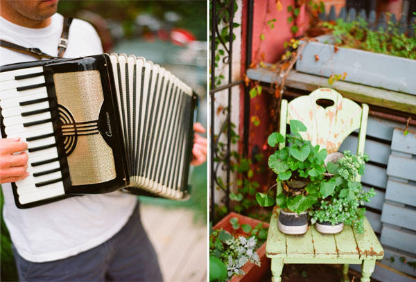accordian-wedding-ideas