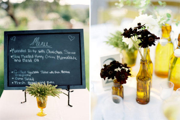 amber-wedding-centerpieces