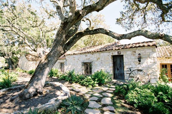 carmel-valley-wedding-venue