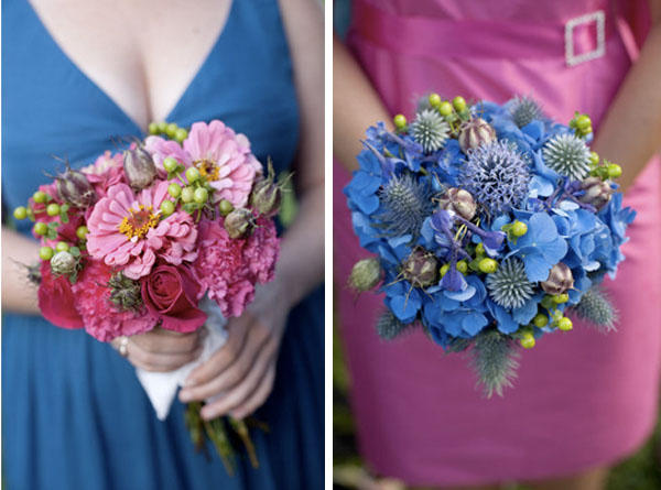diy-bridesmaid-bouquet