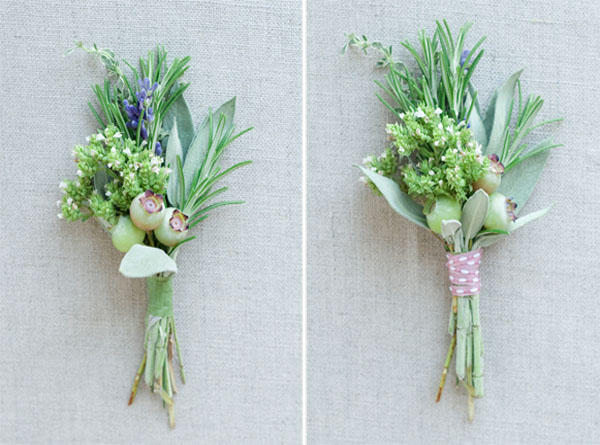 diy-green-wedding-ideas
