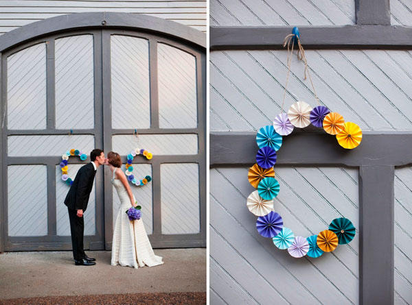diy-wedding-signs