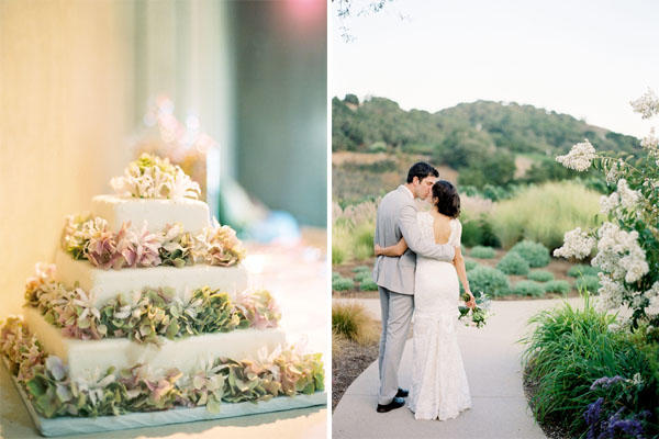 flower-wedding-cake-ideas