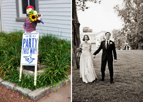hatch-print-wedding-ideas
