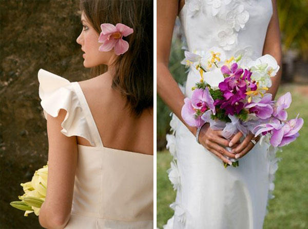 hawaii-wedding-ideas