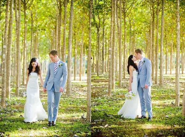 hawaii wedding ideas2